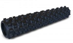 Rumble Roller Firm BL 6'X31'